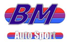 BM-Auto-Sport