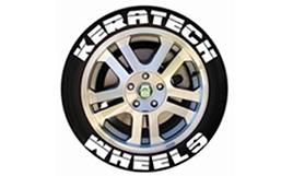 Keratech-Wheels-AS