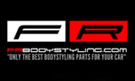 fr-bodystyling