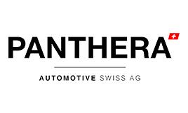 panthera-auto